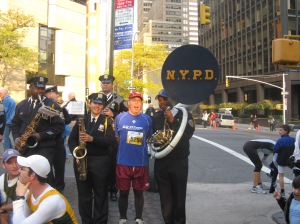 nycm4 014