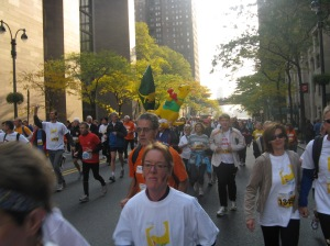 nycm4 041