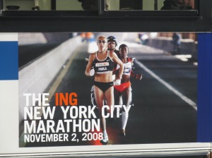 nycm4 277