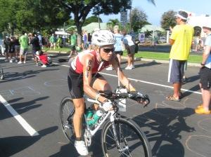 raceday 350