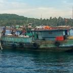 Phu Quoc Vietnam – South Island Snorkeling Plus Tour